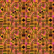 kente heat transfer vinyl